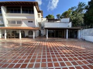 Casa En Ventaen Caracas, Alto Prado, Venezuela, VE RAH: 20-23102
