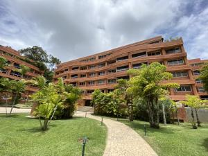 Apartamento En Ventaen Caracas, La Boyera, Venezuela, VE RAH: 20-23105
