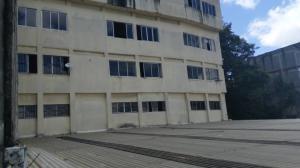 Edificio En Ventaen Caracas, Mariche, Venezuela, VE RAH: 20-23107