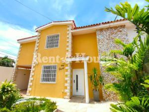 Casa En Ventaen Maracaibo, Lago Mar Beach, Venezuela, VE RAH: 20-23113