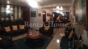 Apartamento En Ventaen Ciudad Ojeda, La Tropicana, Venezuela, VE RAH: 20-23092