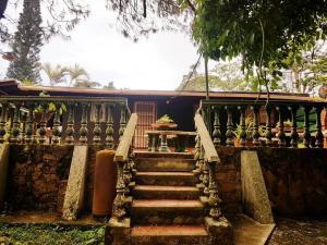 Casa En Ventaen Sierra De Falcon, Curimagua, Venezuela, VE RAH: 20-23117