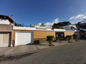 Casa En Ventaen Caracas, El Paraiso, Venezuela, VE RAH: 20-8003