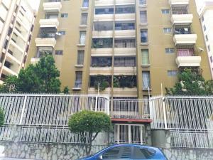 Apartamento En Ventaen Caracas, La Urbina, Venezuela, VE RAH: 20-23125