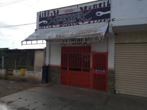 Local Comercial En Alquileren Barquisimeto, Parroquia El Cuji, Venezuela, VE RAH: 20-23149