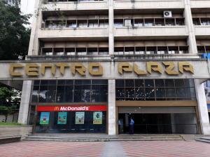 Oficina En Ventaen Caracas, Los Palos Grandes, Venezuela, VE RAH: 20-23150