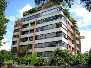 Apartamento En Ventaen Caracas, Alta Florida, Venezuela, VE RAH: 20-23164