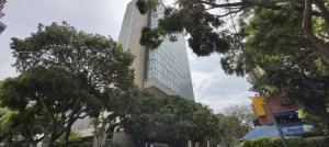 Oficina En Alquileren Caracas, La Castellana, Venezuela, VE RAH: 20-23168