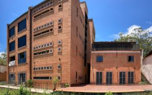 Apartamento En Ventaen Caracas, Alto Hatillo, Venezuela, VE RAH: 20-23169