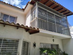 Casa En Ventaen Caracas, La Trinidad, Venezuela, VE RAH: 20-23200