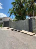 Casa En Ventaen Caracas, Colinas De Bello Monte, Venezuela, VE RAH: 20-23131