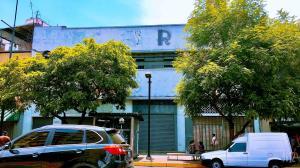 Local Comercial En Ventaen Caracas, Chacao, Venezuela, VE RAH: 20-21691