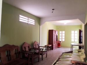 Casa En Ventaen Coro, Sector San Jose, Venezuela, VE RAH: 20-23190