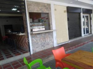 Local Comercial En Alquileren Maracaibo, San Jacinto, Venezuela, VE RAH: 20-23199