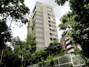 Apartamento En Ventaen Caracas, La Florida, Venezuela, VE RAH: 20-23204