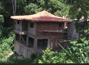 Terreno En Ventaen Caracas, Corralito, Venezuela, VE RAH: 20-23205