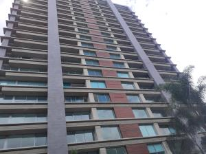 Apartamento En Ventaen Caracas, Sebucan, Venezuela, VE RAH: 20-23207