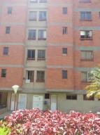 Apartamento En Ventaen Caracas, Los Samanes, Venezuela, VE RAH: 20-23273