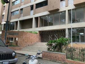 Apartamento En Ventaen Caracas, Colinas De La California, Venezuela, VE RAH: 20-22757