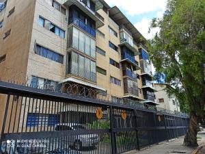 Apartamento En Ventaen Caracas, Santa Monica, Venezuela, VE RAH: 20-23252