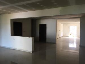 Casa En Ventaen Punto Fijo, Judibana, Venezuela, VE RAH: 20-13457