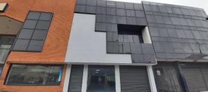 Local Comercial En Ventaen Barquisimeto, Parroquia Concepcion, Venezuela, VE RAH: 20-23242