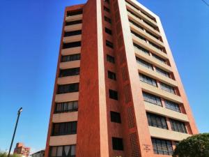 Apartamento En Ventaen Maracaibo, El Milagro, Venezuela, VE RAH: 20-23240