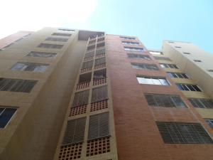 Apartamento En Ventaen Municipio Naguanagua, El Rincon, Venezuela, VE RAH: 20-23254