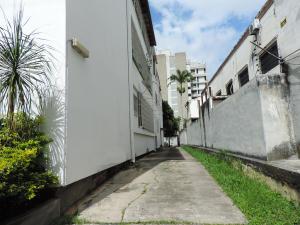 Apartamento En Ventaen Caracas, La Florida, Venezuela, VE RAH: 20-23265