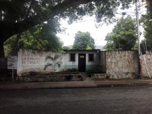 Terreno En Ventaen Maracay, El Limon, Venezuela, VE RAH: 20-23882