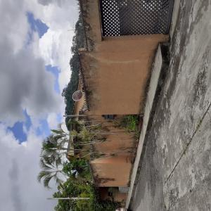 Casa En Ventaen Caracas, Parque Caiza, Venezuela, VE RAH: 20-23277
