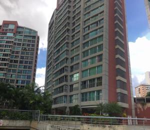 Apartamento En Ventaen Caracas, San Bernardino, Venezuela, VE RAH: 20-23695