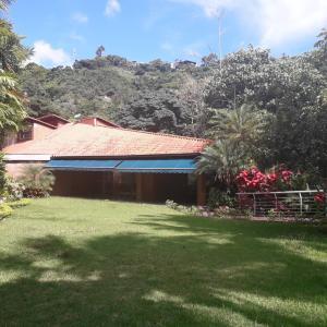 Casa En Ventaen Caracas, Los Campitos, Venezuela, VE RAH: 20-23308