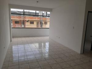 Apartamento En Ventaen Ciudad Bolivar, Sector Crúz Verde, Venezuela, VE RAH: 20-23299