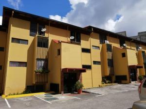 Apartamento En Ventaen Caracas, La Boyera, Venezuela, VE RAH: 20-23305