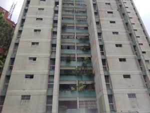 Apartamento En Ventaen San Antonio De Los Altos, El Picacho, Venezuela, VE RAH: 20-23306