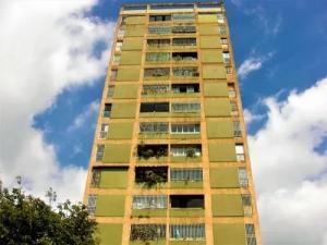 Apartamento En Ventaen Los Teques, Los Teques, Venezuela, VE RAH: 20-23310
