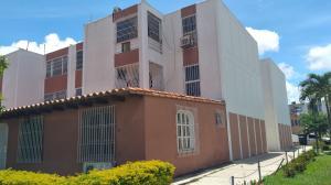 Apartamento En Alquileren Barquisimeto, Rio Lama, Venezuela, VE RAH: 20-23313