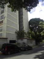 Apartamento En Ventaen Municipio Guaicaipuro, Los Nuevos Teques, Venezuela, VE RAH: 20-23312