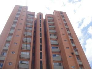 Apartamento En Ventaen Barquisimeto, Zona Este, Venezuela, VE RAH: 20-23317