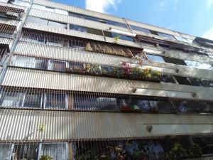 Apartamento En Ventaen San Antonio De Los Altos, La Rosaleda, Venezuela, VE RAH: 20-23331