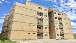 Apartamento En Ventaen Municipio Linares Alcantara, Conjunto Residencial La Cienaga, Venezuela, VE RAH: 20-23546