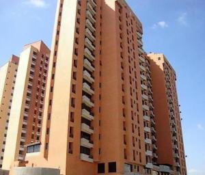Apartamento En Alquileren Barquisimeto, Zona Este, Venezuela, VE RAH: 20-21690