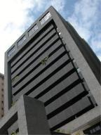 Oficina En Ventaen Caracas, La California Norte, Venezuela, VE RAH: 20-23337