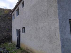 Townhouse En Ventaen Carrizal, Llano Alto, Venezuela, VE RAH: 20-23347