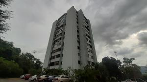 Apartamento En Ventaen Municipio Naguanagua, Piedra Pintada, Venezuela, VE RAH: 20-23342