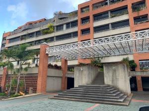 Apartamento En Ventaen Caracas, La Lagunita Country Club, Venezuela, VE RAH: 20-23486