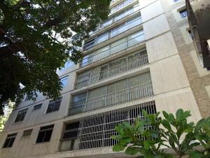 Local Comercial En Alquileren Caracas, Altamira, Venezuela, VE RAH: 20-23346