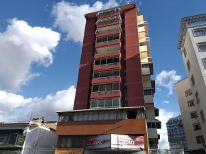 Apartamento En Ventaen Caracas, Las Acacias, Venezuela, VE RAH: 20-23366