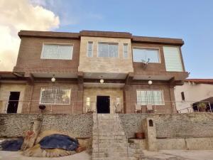 Casa En Ventaen Maracay, El Limon, Venezuela, VE RAH: 20-23358
